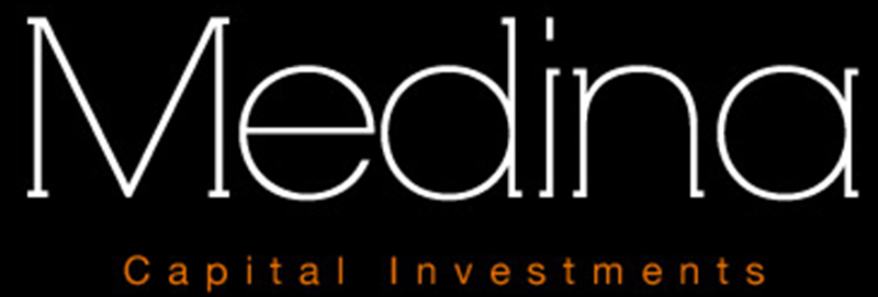 Medina Capital Investments